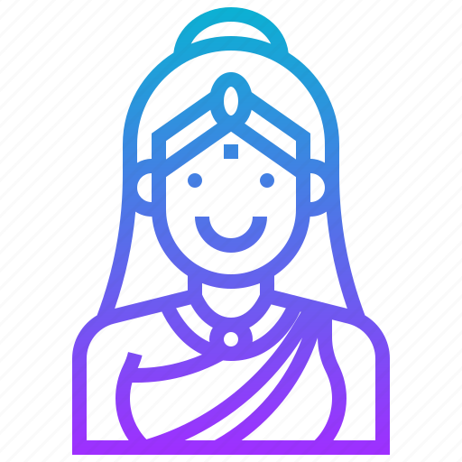 avatar, deity, gnostic, god, hindu, india, solar icon