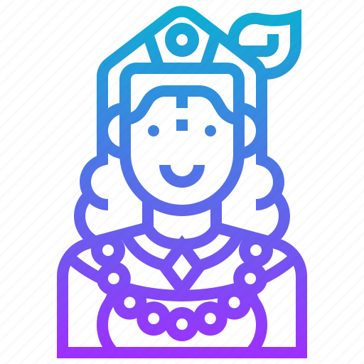 Avatar, god, hindu, india, krishna, lord, tale icon - Download on Iconfinder