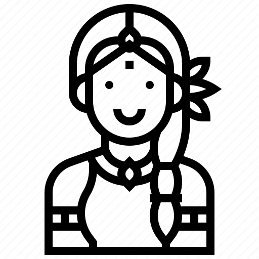 ashok, avatar, god, hindu, india, sundari, tale icon