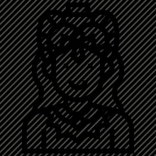 avatar, god, hindu, india, indra, tale, wife icon