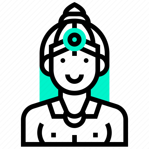 avatar, god, goddess, hindu, india, tale icon