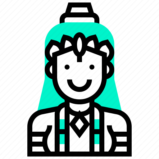 avatar, god, hindu, india, tale, vishnu icon