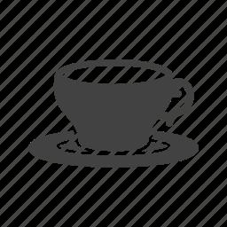 cafe, cup, drink, hot, mug, sugar, tea icon