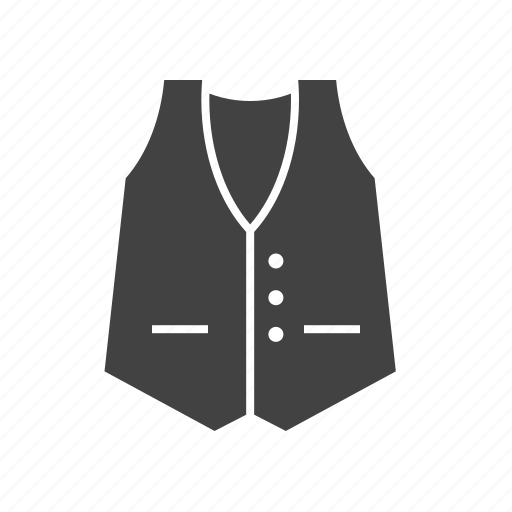 clothing, fashion, jacket, jackets, leather, man, zipper icon