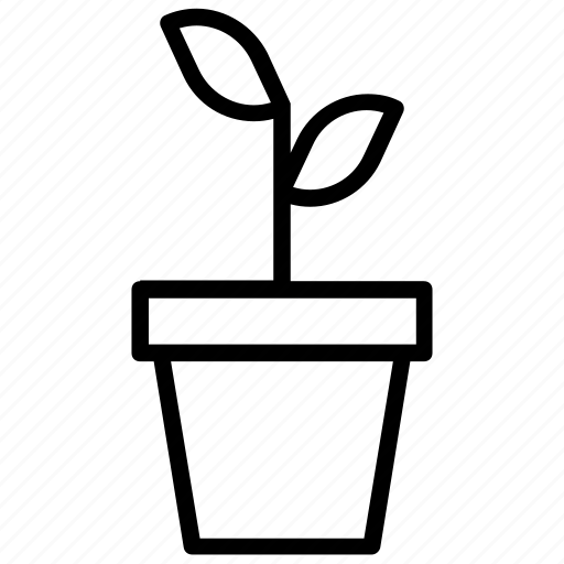 Activity, agriculture, gardening, hobby, plantation icon - Download on Iconfinder