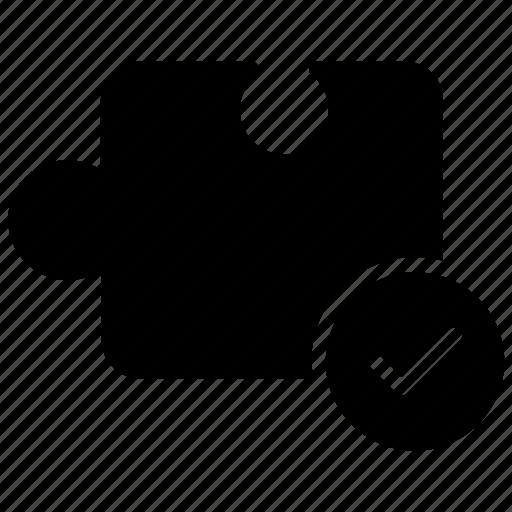 jigsaw, mind puzzles, puzzle, puzzle piece, puzzle solving icon