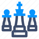 board, chess, competition, play, sport