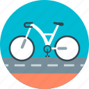 cycling, bicycle, bike, sports, transport, travel, vacation