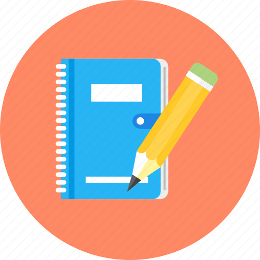 documents, draw, file, sheet, text, write, writting icon