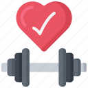 activities, fitness, gym, hobbies, pastime icon