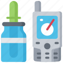 activities, activity, geocoaching, hobbies, pastime icon