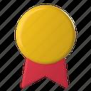 rating, achievements, medal, award, reward, certificate, certification, verification
