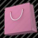 e, commerce, checkout, shop, shopping, bag, ecommerce, purchase