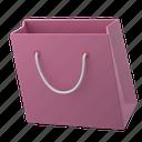 e, commerce, checkout, shopping, shop, bag, ecommerce, purchase