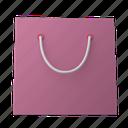 e, commerce, shop, shopping, bag, ecommerce, purchase, checkout