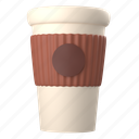 food, coffee, drink, beverage, hot, cafe, container