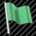 location, navigation, destination, marker, mark, flagged, flag