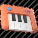 music, piano, media, sound, audio, musical, instrument, keyboard