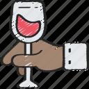 activities, alcohol, hobbies, pastime, tasting, wine