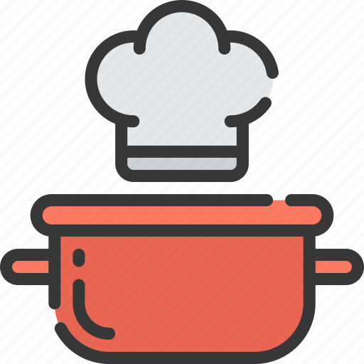 activities, cooking, food, hobbies, pastime icon