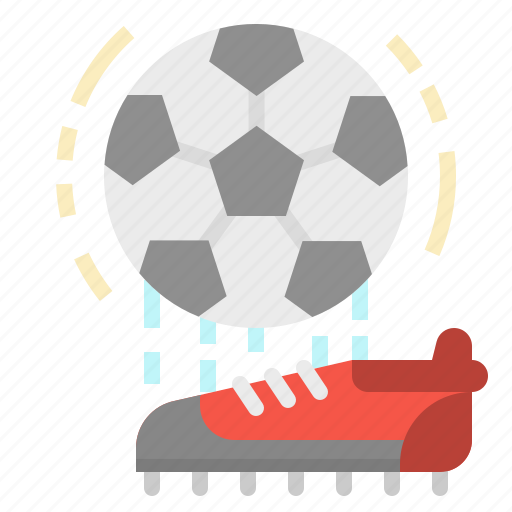 Football, place, soccer, sport, stadium icon - Download on Iconfinder