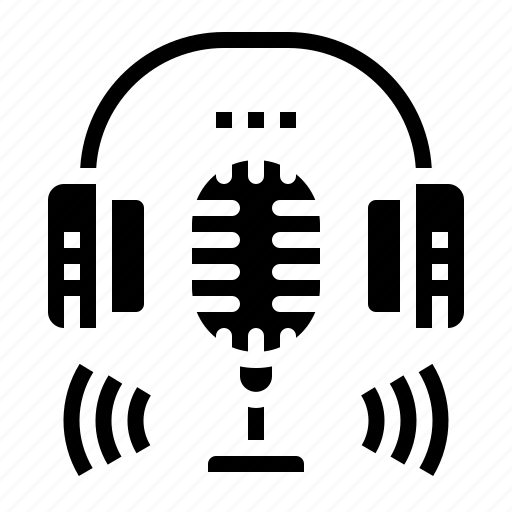 Music, sing, singer, singing, song icon - Download on Iconfinder