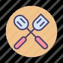cook, cooking, cookware, utensils