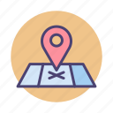 geocache, geocaching, gps, location, map