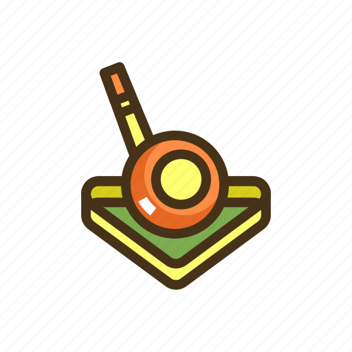 Billiards, billiard, pool, snooker icon - Download on Iconfinder