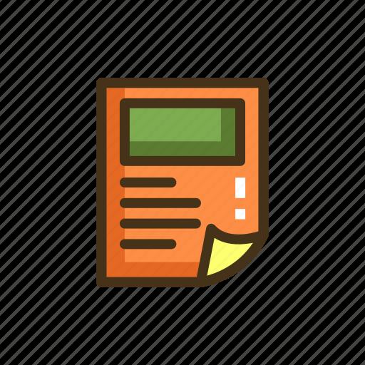 article, copywriting, creative writing, editor, news, writing icon