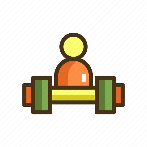 coach, fitness counseling, fitness counselling, gym trainer, personal trainer icon