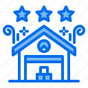 best, building, house, office, rated, sale, star