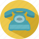 contact, holiday, phone, tourist, travel icon