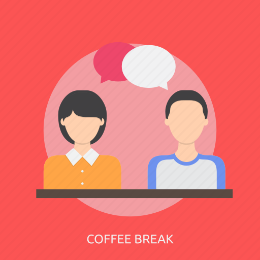 break, cafe, coffee, drink, espresso, holiday, restaurant icon