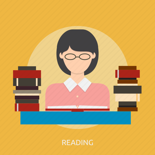 holiday, information, intelligence, learn, literature, reading, recreations icon