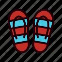slippers, footwear, sandals, fashion, accessories, flipflop, shoe