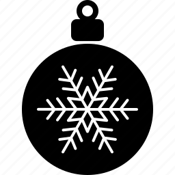 christmas, decor, decoration, holiday, ornament, tree, xmas icon