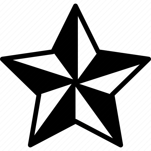 christmas, premium, rate, rating, review, star, vip icon