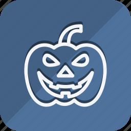celebration, christmas, haloween, holiday, pumpkin, winter, xmas icon