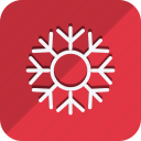 celebration, christmas, haloween, holiday, snowflake, winter, xmas icon