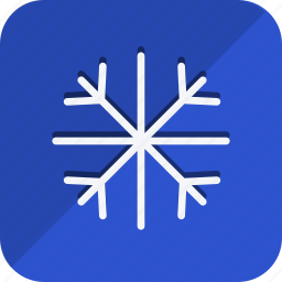 celebration, christmas, haloween, holiday, snowflake, winter, xmas icon