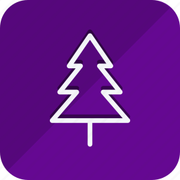 celebration, christmas, christmas tree, haloween, holiday, winter, xmas icon