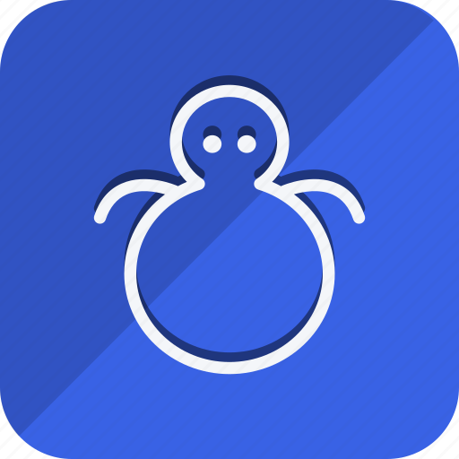bug, celebration, christmas, haloween, holiday, winter, xmas icon