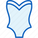costume, dress, holidays icon
