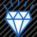 diamond, holidays, jewel, luxury
