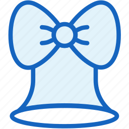 bell, christmas, holidays icon