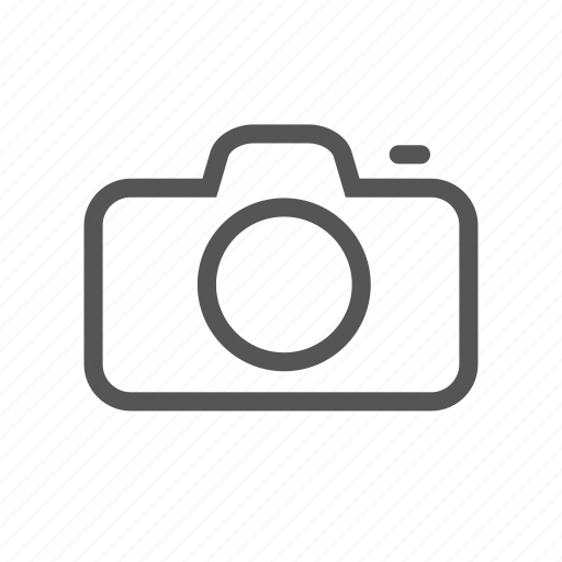 camera, images, photographs, photography, photos, pics, pictures icon