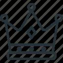 boss, crown, luxury, holidays