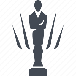 cinema, film, film awards, hollywood icon