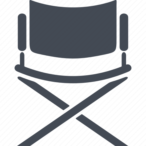 cinema, hollywood, movie, production icon